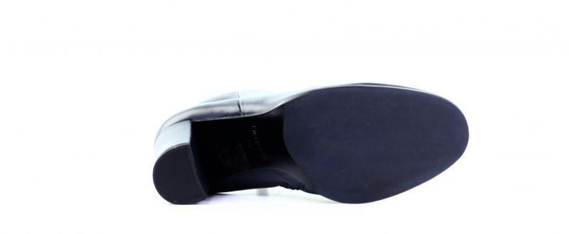 Ботинки женские Braska BS2567 , 2017