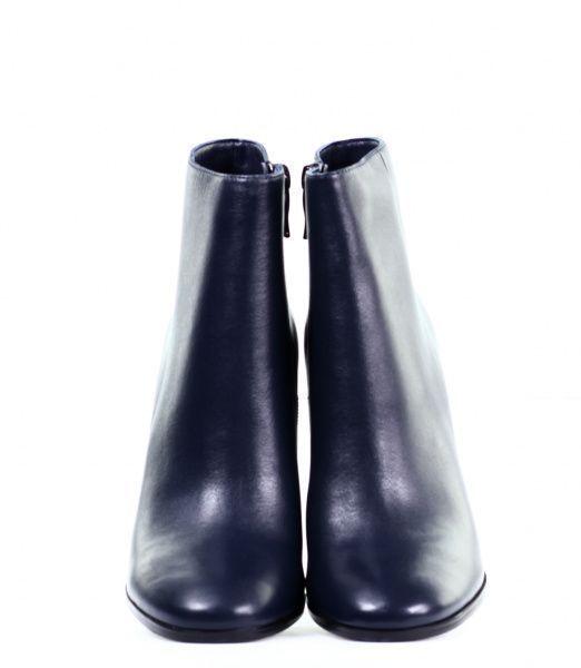 Ботинки для женщин Braska BS2567 модная обувь, 2017