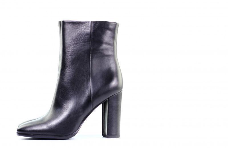 Ботинки для женщин Braska BS2568 купить в Интертоп, 2017