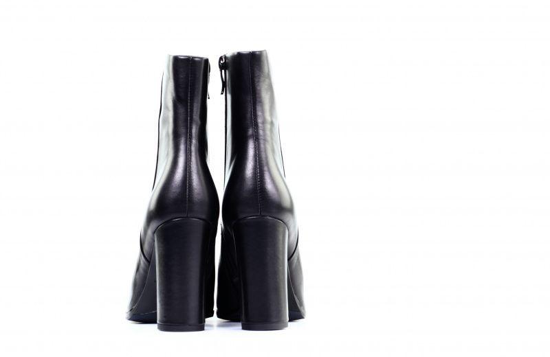 Ботинки женские Braska BS2568 купить в Интертоп, 2017