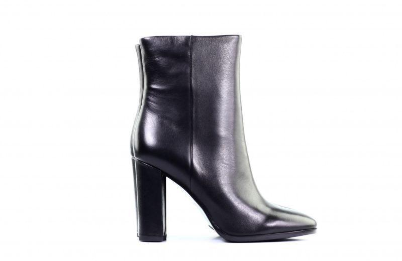Ботинки женские Braska BS2568 размерная сетка обуви, 2017