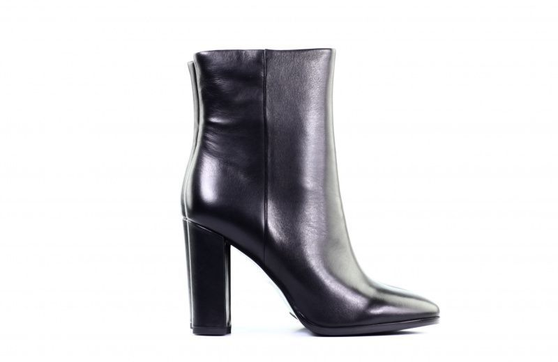 Ботинки для женщин Braska BS2568 продажа, 2017
