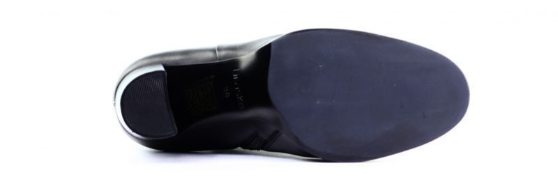 Ботинки для женщин Braska BS2568 стоимость, 2017