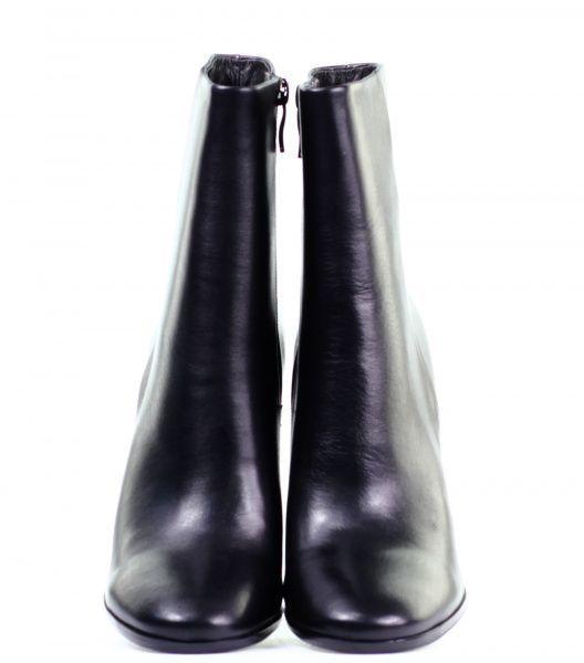 BRASKA Ботинки  модель BS2568, фото, intertop
