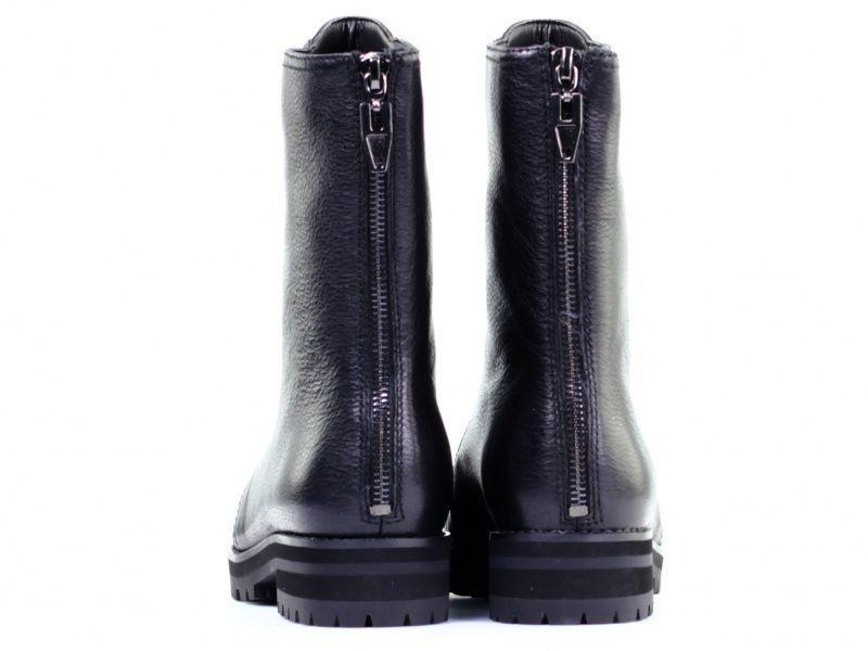 Ботинки для женщин Braska 415-678T/101-091 Заказать, 2017