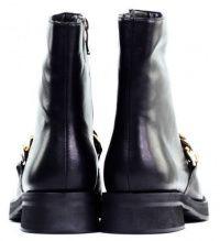 Ботинки для женщин Braska BS2570 купить в Интертоп, 2017