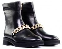 Ботинки для женщин Braska BS2570 продажа, 2017