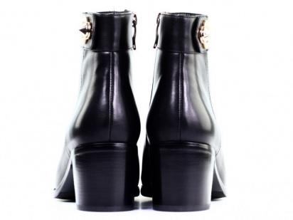 Ботинки для женщин Braska 415-710Т/101-040 купить обувь, 2017