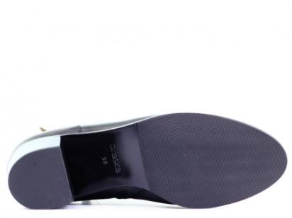 Ботинки для женщин Braska 415-710Т/101-040 Заказать, 2017