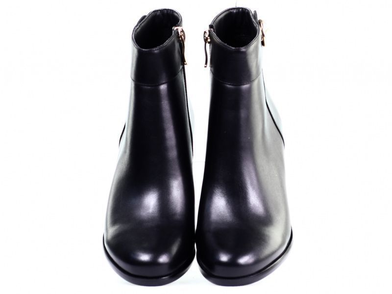 Ботинки женские Braska BS2572 купить обувь, 2017