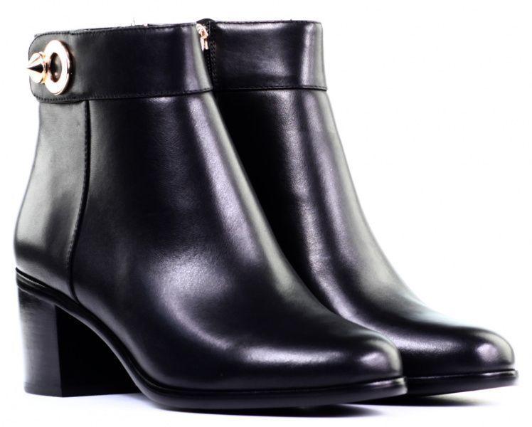 Ботинки женские Braska BS2572 купить в Интертоп, 2017