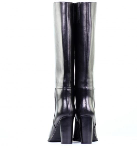 Сапоги женские Braska BS2575 размеры обуви, 2017