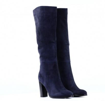 Сапоги для женщин Braska 417-127T/209-090 брендовая обувь, 2017