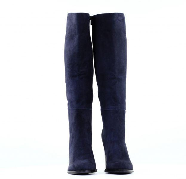 Сапоги для женщин Braska 417-127T/209-090 размеры обуви, 2017