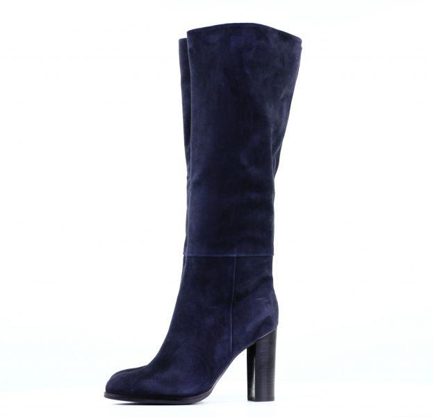 Сапоги для женщин Braska 417-127T/209-090 купить обувь, 2017