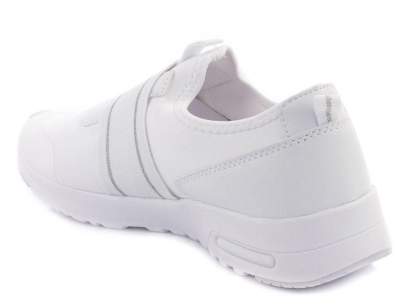 Кроссовки для женщин Braska BS2578 размеры обуви, 2017
