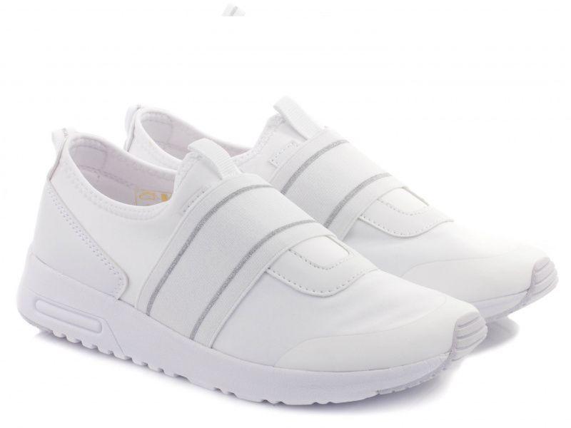 Кроссовки для женщин Braska BS2578 купить в Интертоп, 2017