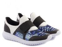 женская обувь BRASKA 41 размера, фото, intertop