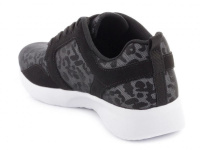 Кросівки  для жінок Braska 514-344979/301 розміри взуття, 2017