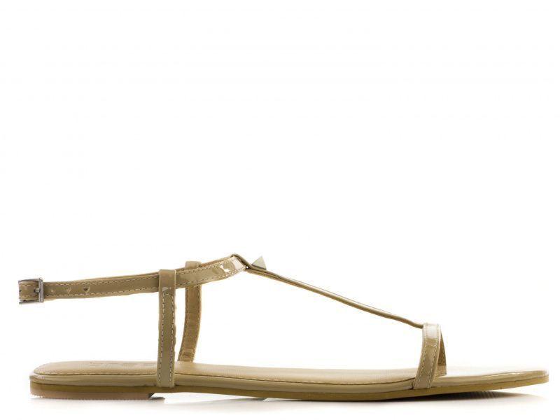 Сандалии для женщин Braska BS2583 размеры обуви, 2017