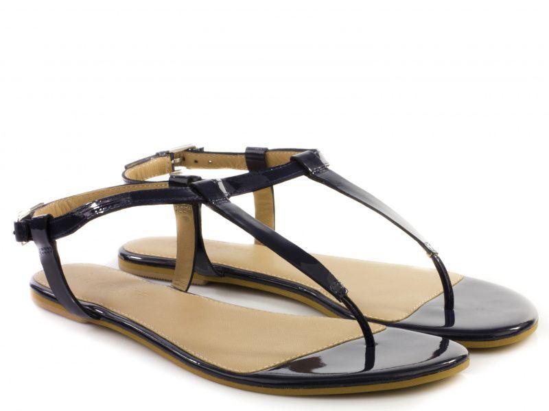 Braska Сандалі жіночі модель BS2584 - купити за найкращою ціною в ... 9cbae438f7ea0