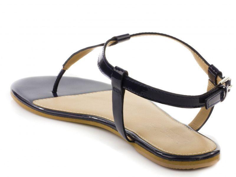 Сандалии для женщин Braska BS2584 размеры обуви, 2017