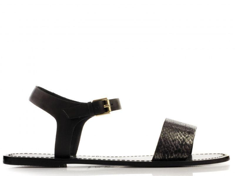 Сандалии для женщин Braska BS2586 размеры обуви, 2017