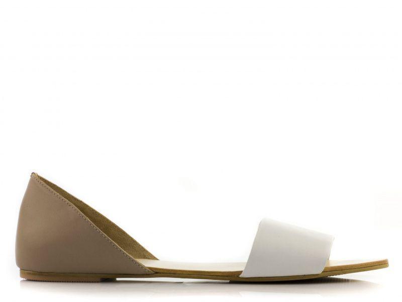 Сандалии для женщин Braska BS2588 размеры обуви, 2017