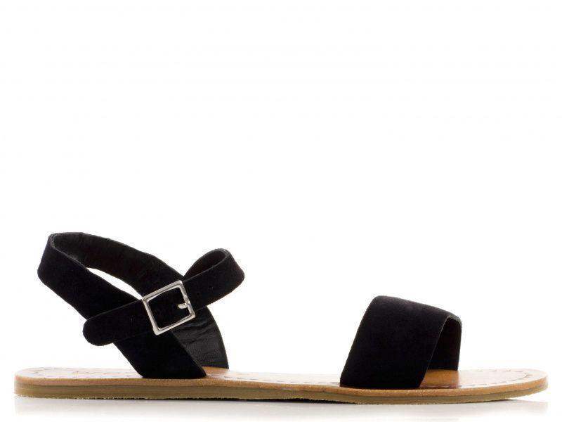 Сандалии для женщин Braska BS2589 размеры обуви, 2017