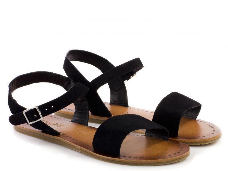 Сандалии для женщин Braska BS2589 размерная сетка обуви, 2017