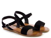 Женские сандалии 41 размера отзывы, 2017