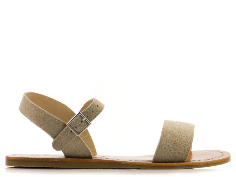 Сандалии для женщин Braska BS2590 размеры обуви, 2017