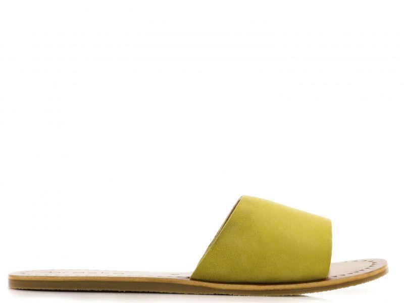 Шлёпанцы для женщин Braska BS2594 размеры обуви, 2017
