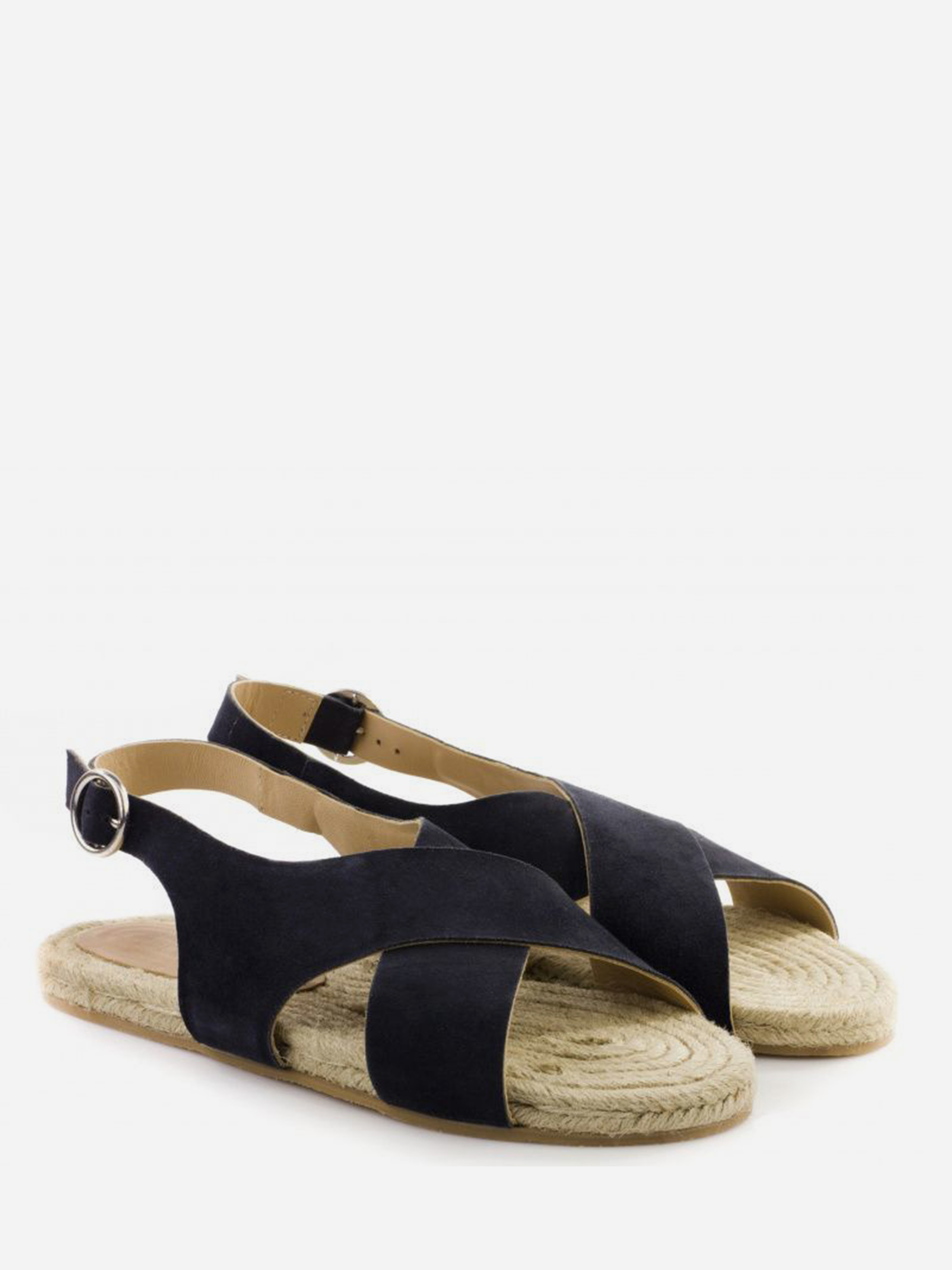 Сандалии для женщин Braska 511-2228/209 купить обувь, 2017