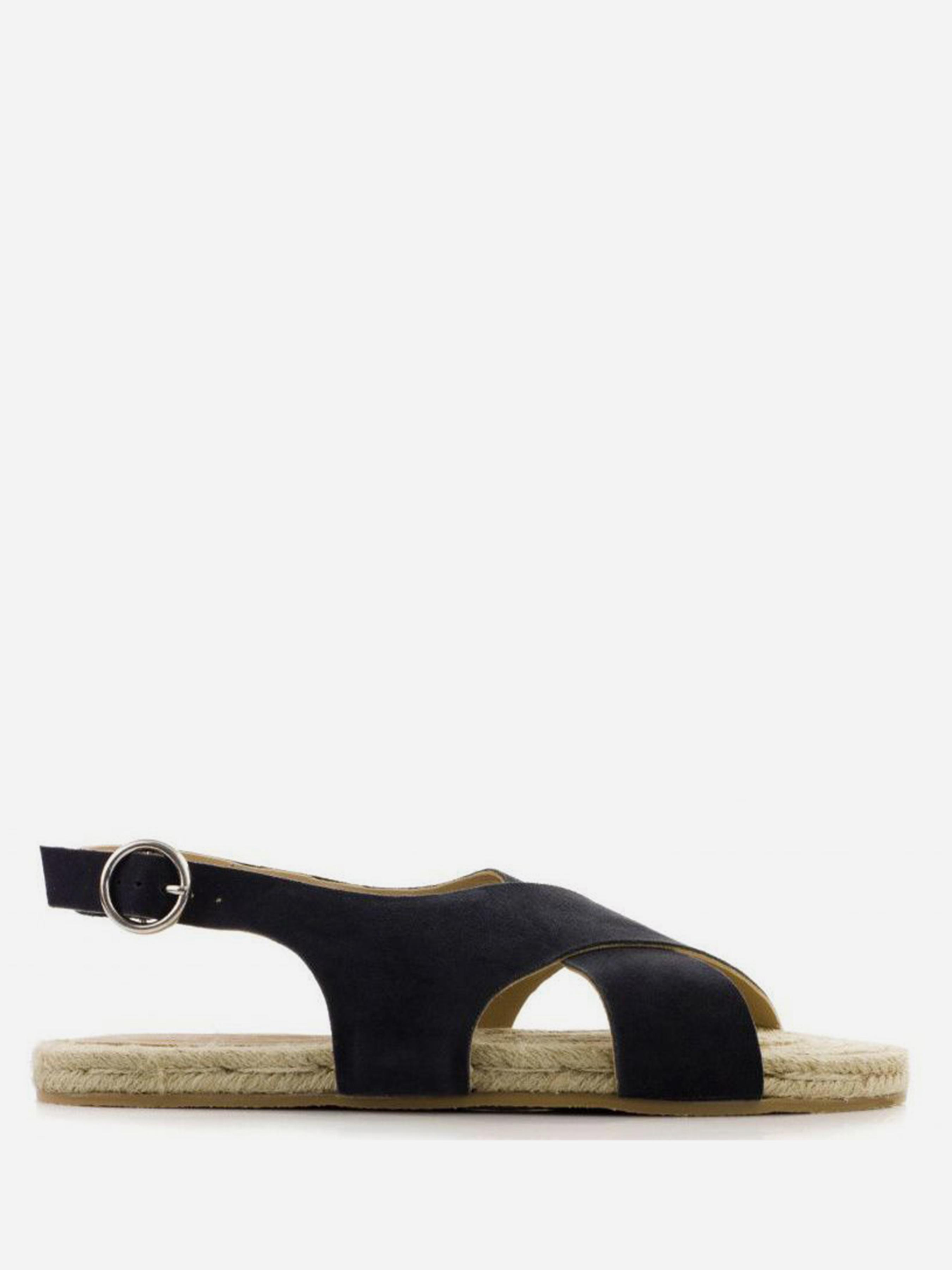 Сандалии для женщин Braska BS2595 размерная сетка обуви, 2017