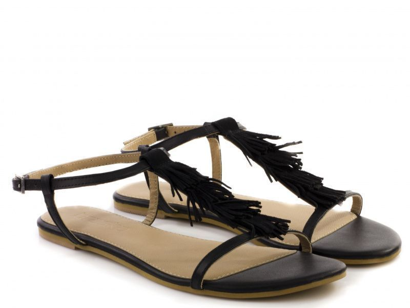 Сандалии для женщин Braska 511-1971/101 купить обувь, 2017