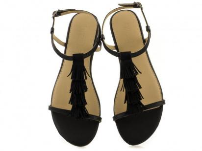 Сандалии для женщин Braska 511-1971/101 размеры обуви, 2017