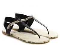 Сандалии для женщин Braska 511-1936/101 купить обувь, 2017