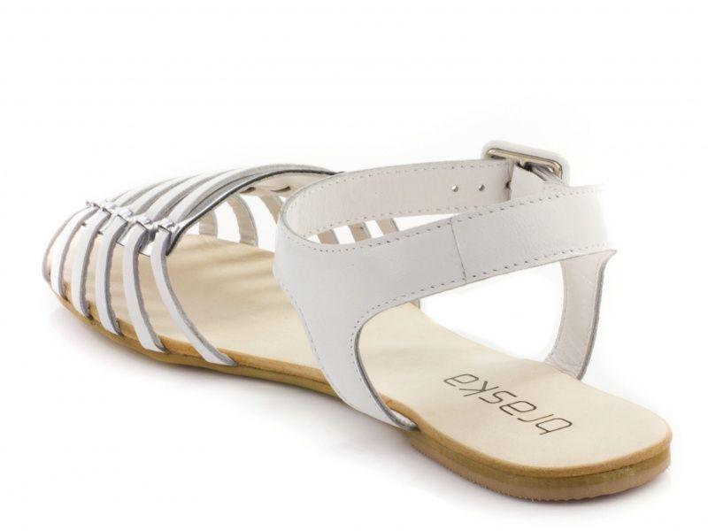 Сандалии для женщин Braska BS2599 размеры обуви, 2017