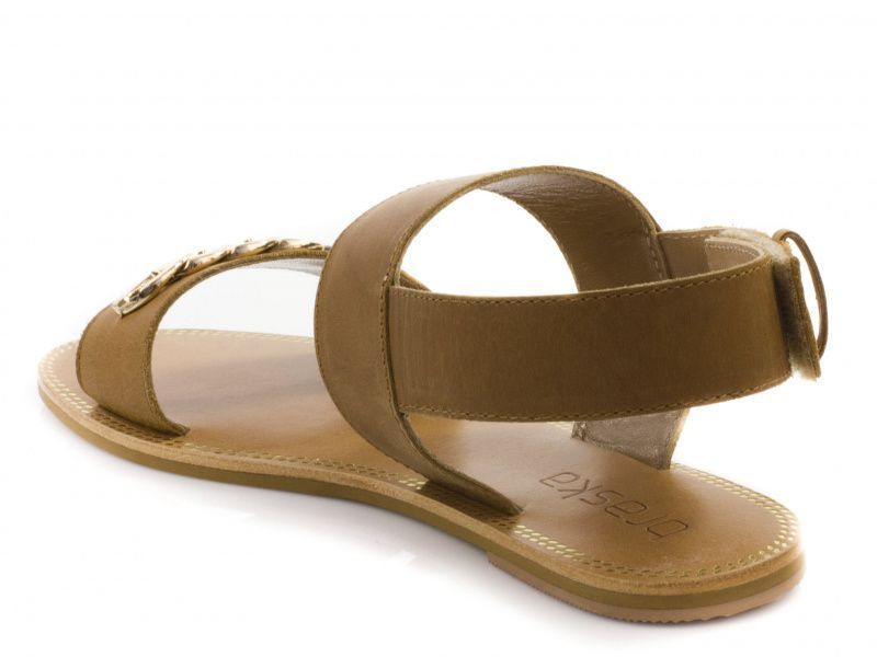 Сандалии для женщин Braska BS2601 размеры обуви, 2017