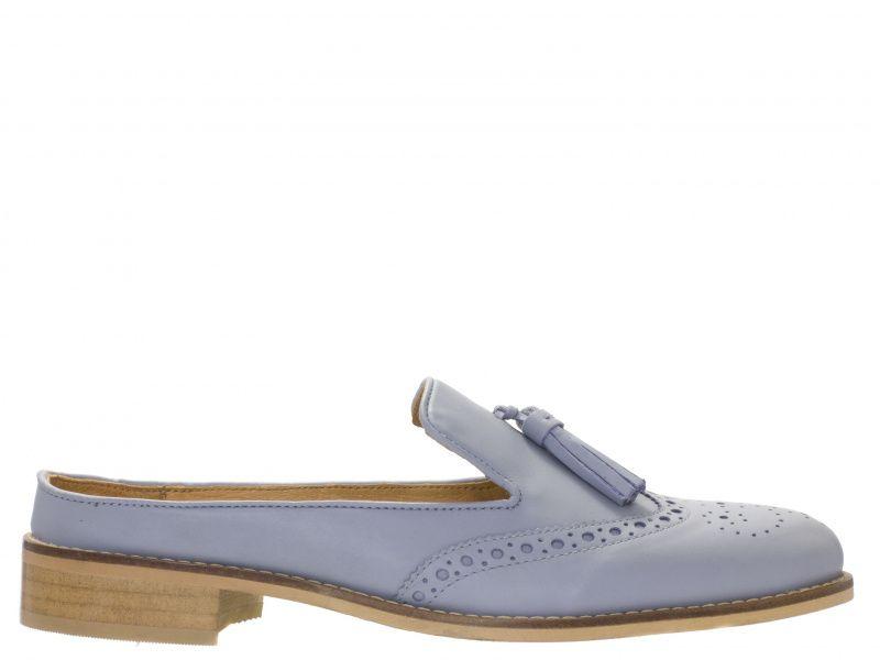 Шлёпанцы для женщин Braska BS2602 размерная сетка обуви, 2017