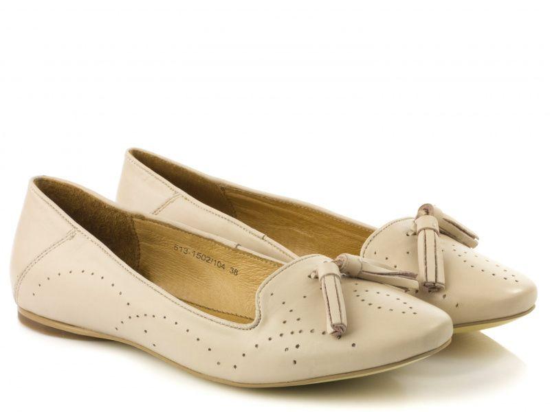 Балетки для женщин Braska BS2603 размерная сетка обуви, 2017