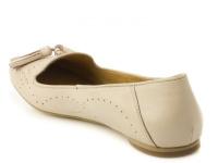 Балетки для женщин Braska 513-1502/104 купить обувь, 2017