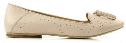 Балетки для женщин Braska 513-1502/104 модная обувь, 2017