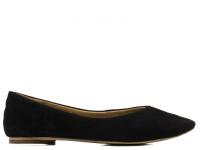 Балетки  для жінок Braska 513-1519/201 купити взуття, 2017