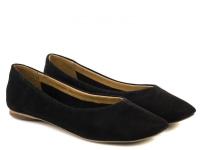 Балетки  для жінок Braska 513-1519/201 модне взуття, 2017