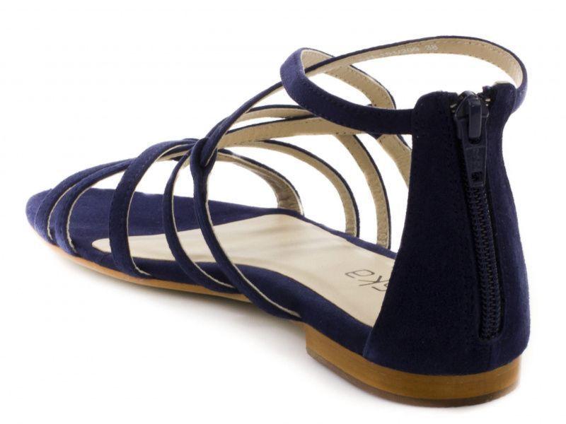 Сандалии для женщин Braska 511-151/209 купить обувь, 2017