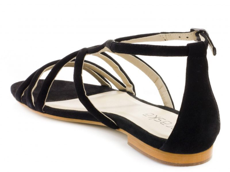 Сандалии для женщин Braska BS2608 размеры обуви, 2017