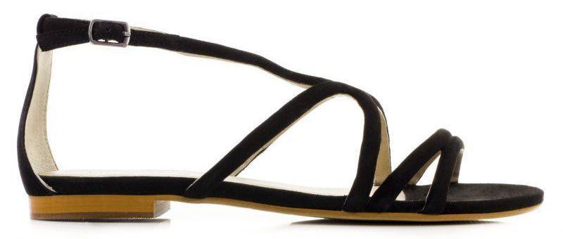 Сандалии для женщин Braska BS2608 размерная сетка обуви, 2017