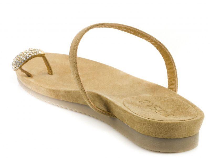 Шлёпанцы для женщин Braska BS2609 размеры обуви, 2017